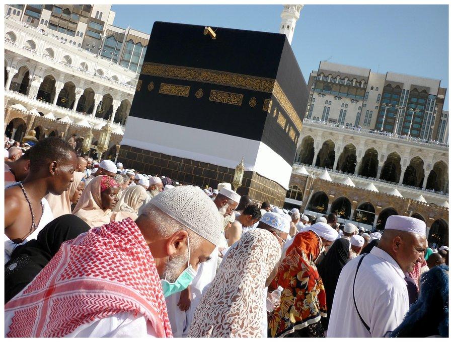 الجمعية الشرعية بالمحلة الكبرى تهنئكم بحلول عيد الأضحى المبارك.